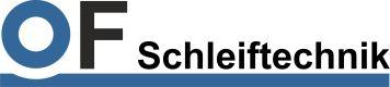 OF Schleiftechnik Logo